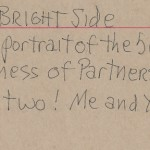 The Bright Side Artist Notes